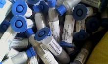 国内外导电银粉、银浆、导电胶市场状况