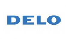 DELO-MONOPOX   AC265